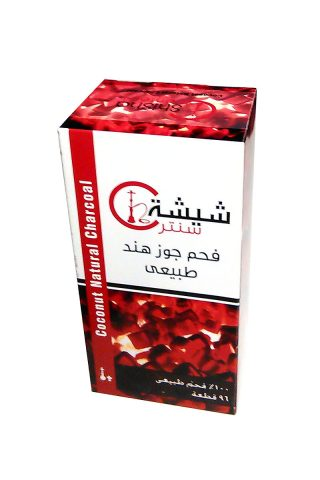 shisha-center-hookah-charcoal-96-pc