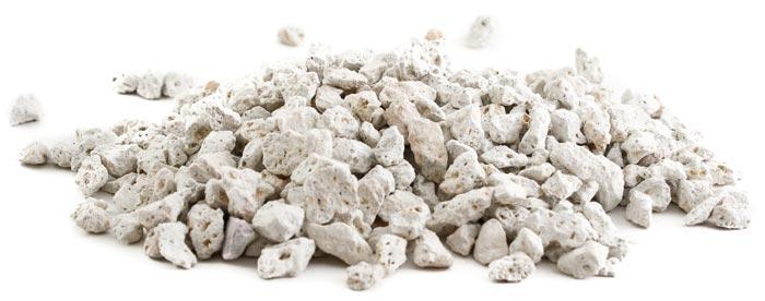 shisha-steam-stone