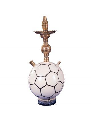 football_shisha
