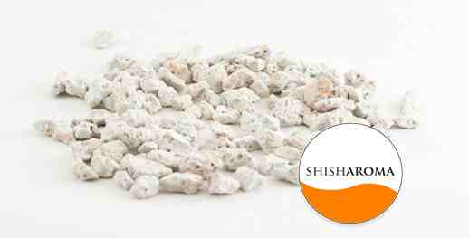 Shisharoma Re-flavoring and re-using