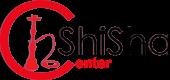 Shisha Center