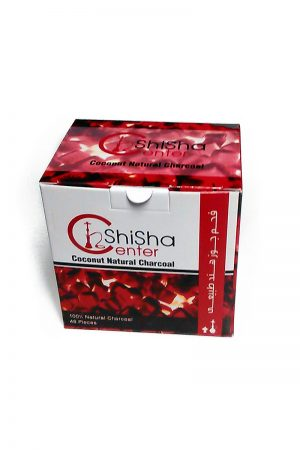 shisha-center-hookah-charcoal-48-pc